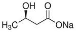 Sodium Beta Hydroxybutyrate(BHB Na) (1)